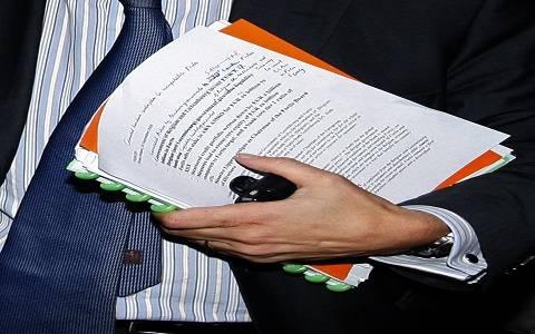 Do You Need Debt Settlement Plan?