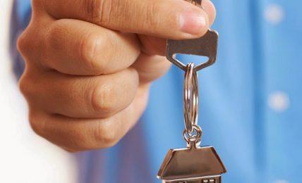 7 Reasons To Buy Properties In Mumbai