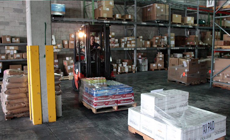 9 Best Ways To Tackle Rising Warehousing Costs In Miami