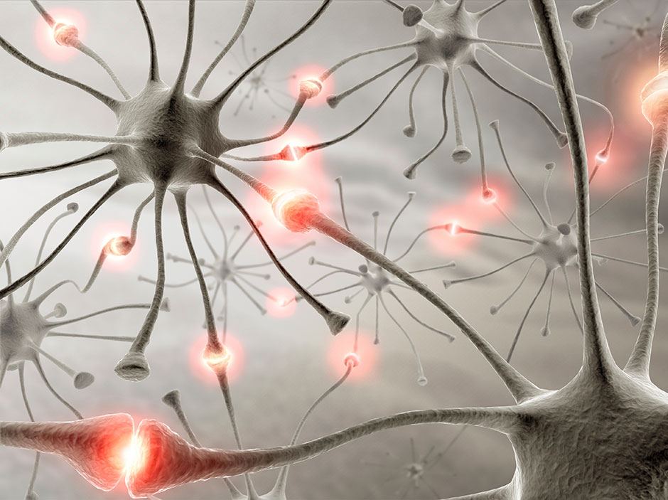 A Simple Cure For ALS Disease - Deanna Protocol