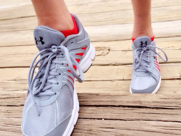 Common Ankle Injuries And How To Avoid Them