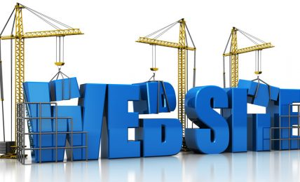 4 Amazing Tips That Help You Create A Site In Just Hours