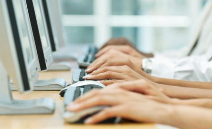 Find Genuine Data Entry Jobs In Mumbai Today