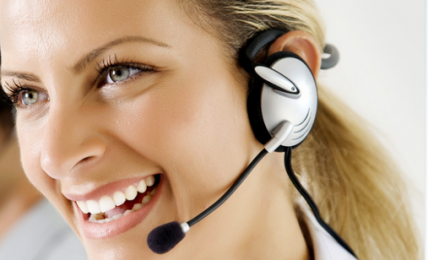 How Can You Select The Perfect Telephone Answering Service In UK?