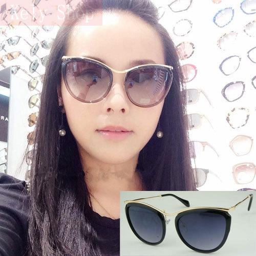 How To Buy Eyewear At A Cheap Price