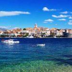 Explore The Island Of Korcula, Croatia