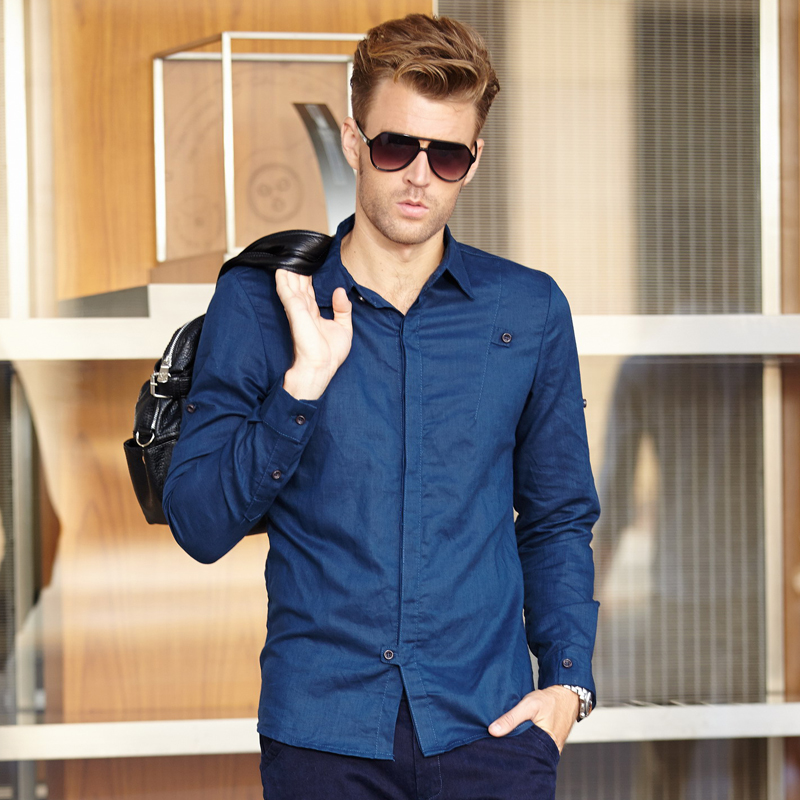 Must Have Fashion Accessories In Men's Wardrobes