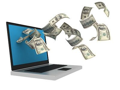 Get More Buyers By Placing Ads Online