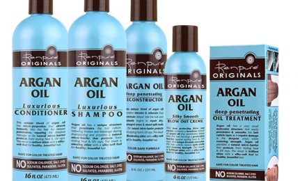 argan-oil-hair-care