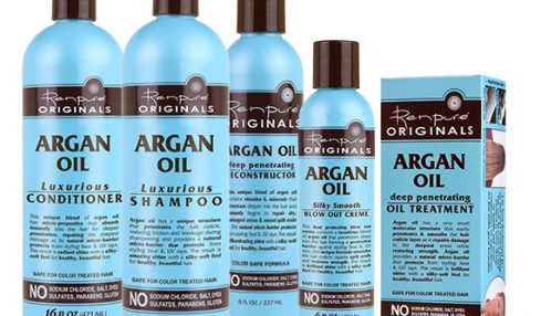 argan-oil-hair-care