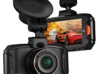 An Importance Guide On Buying Car DVR