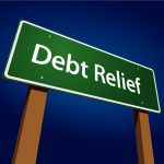 Debt Relief or Bankruptcy- Which Option Is Right For You?