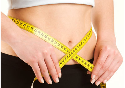 Your Goal Of Weight Loss