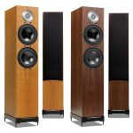 Find Good Hi-Fi Speakers For Your Listening Enjoyment