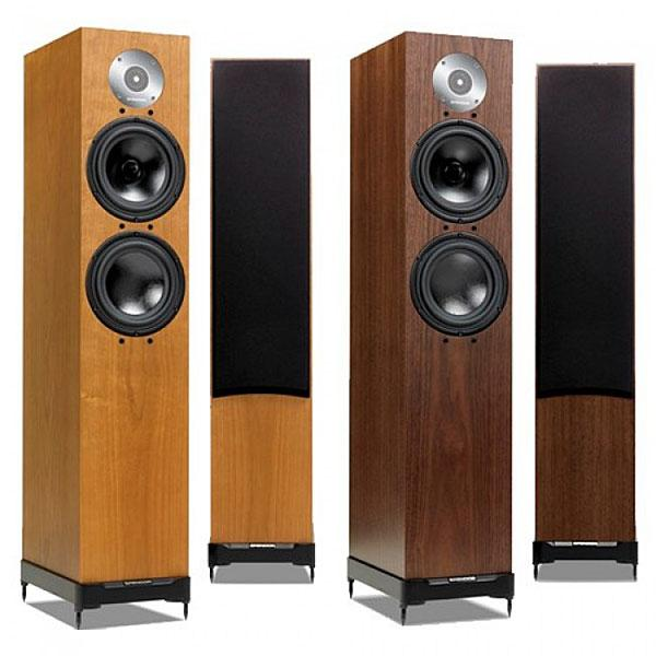 Find Good Hi-Fi Speakers For Your Listening Enjoyment