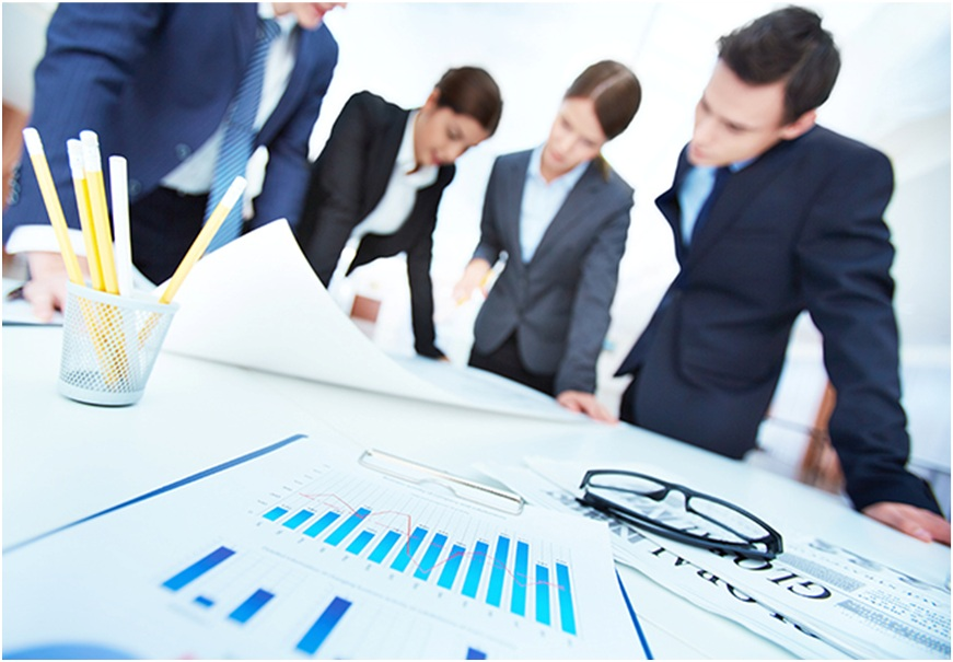 Various Organizations Use Time Tracking Software