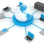 What Exactly Is VoIP Service?