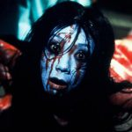 4 Most Scaring Ghostly Films Ever Made