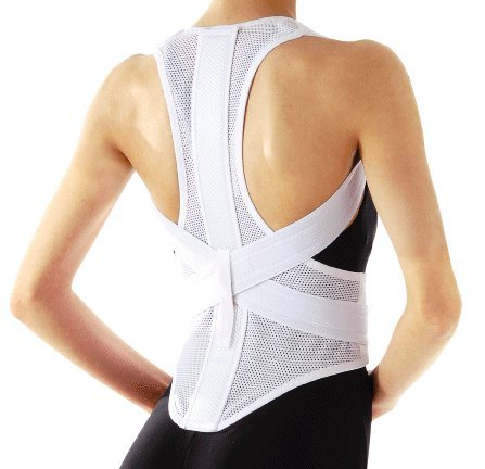 Are Posture Braces Really Working?
