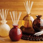 Aromatherapy Reed Diffuser: The What, How and When Of It