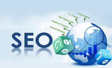 Choose The Right Search Engine Optimization Company Like Neueseo