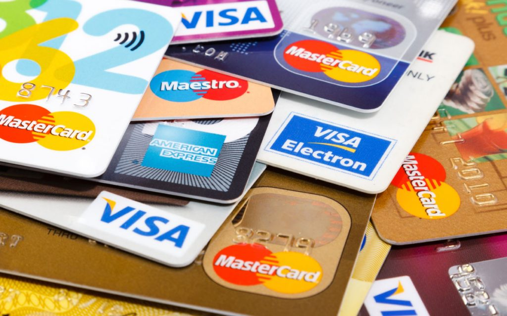 Credit Card Merchant Service Is Now Understandable By Even Novices