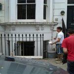 Damp Proofing Hampstead