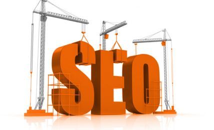 Hire A Firm To Help With Your Search Engine Rankings