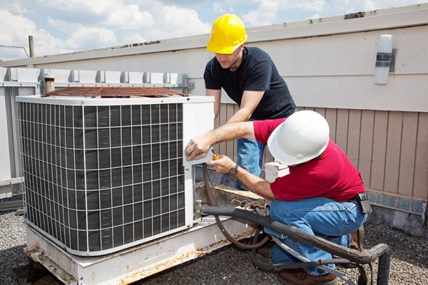 How To Maintain Your Air Conditioner For Efficiency