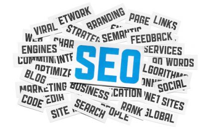 Major Areas To Focus On To Choose The Best SEO Company