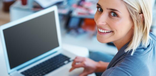 Ways To Become A More Successful Self-Employed Professional