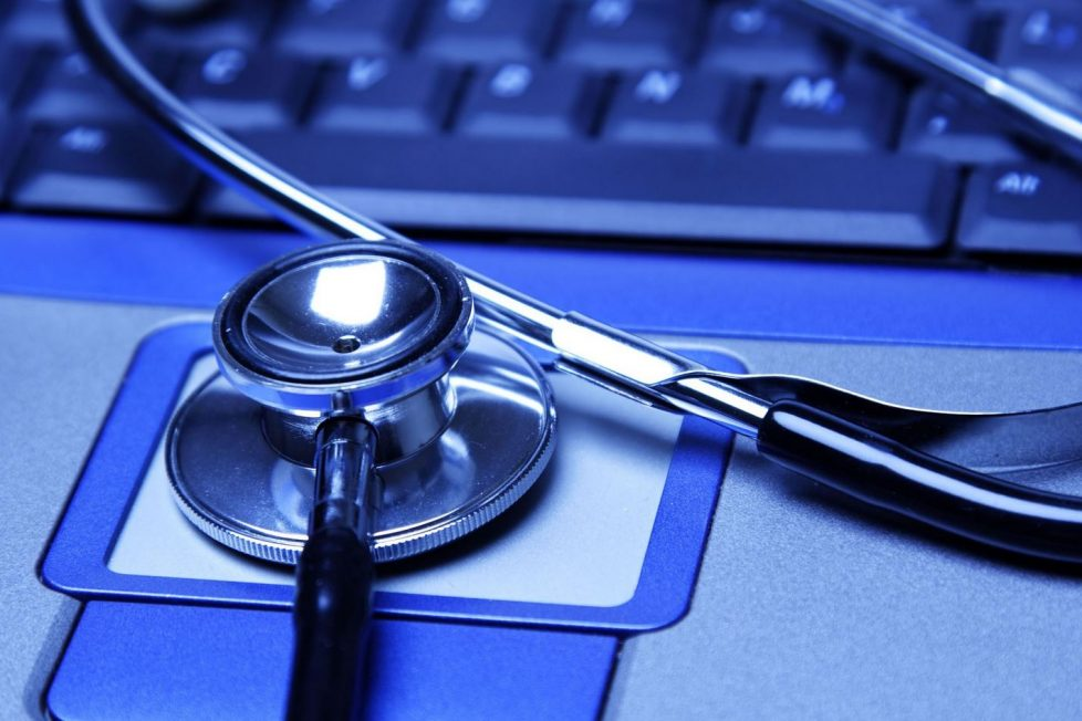 Technology and Medicine: How Obstetric Telemedicine Is Helping Patients