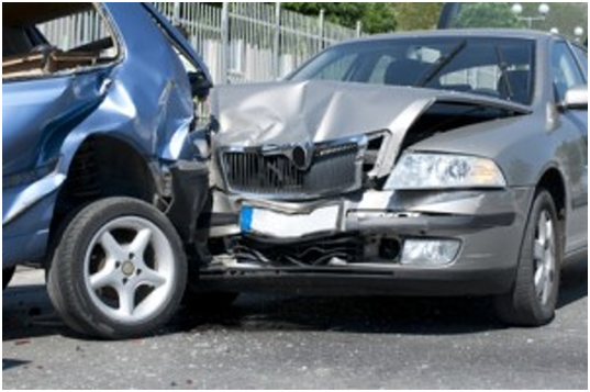How Have Accident Claims Changed Over The Past 10 Years?