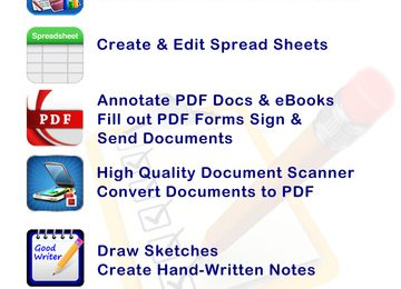 myOffice - Microsoft Office Edition, Office Viewer, Word Processor and PDF MakermyOffice - Microsoft Office Edition, Office Viewer, Word Processor and PDF Maker