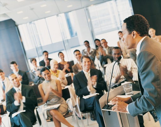 How Live Events Can Help Grow Businesses