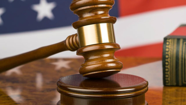 6 Tips That Will Help You Manage The Court Process