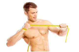 2 Things To Remember When You Need To Lose Weight Fast