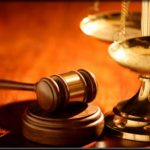 How To Select A Good Personal Injury Lawyer