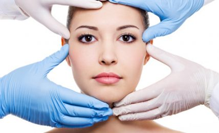 The Benefits Of Plastic Surgery