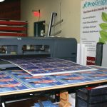Printing Large Banners- Things To Keep In Mind