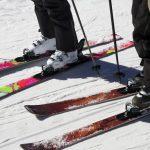 Use These Ski Boot Fitting Tips To Stay Safe & Comfortable