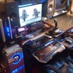 Beginners' Guide To Building Custom Gaming PCs