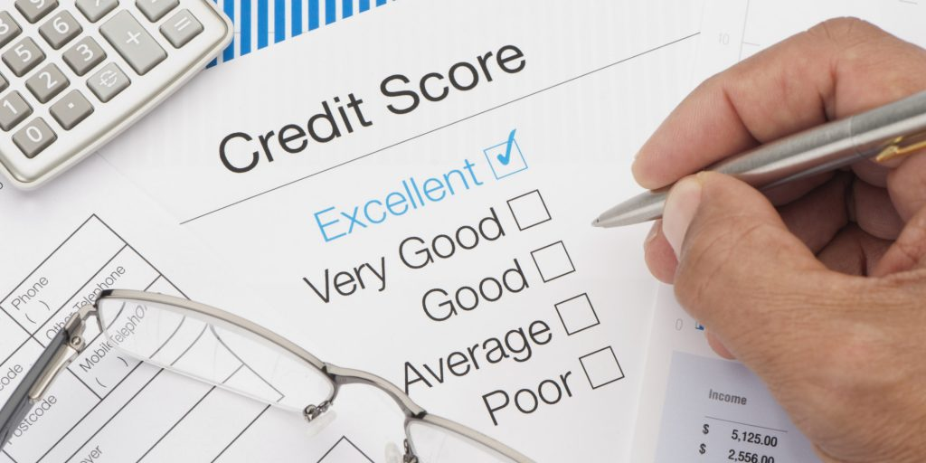 Improve Cibil Score With The Help Of Credit Information Firms