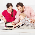 Dealing With Spills, Stains, and General Cleaning For Your Quartz Worktop
