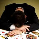 Gambling Addiction: A Compulsive Behavior