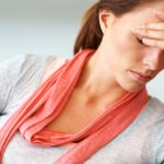 Hormones During Menopause