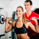 Prospect and Problems For A Personal Trainer