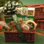 Show Appreciation With Perfect Gift Hampers