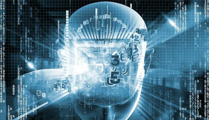 The 21st Century Pioneers Of Automation Systems