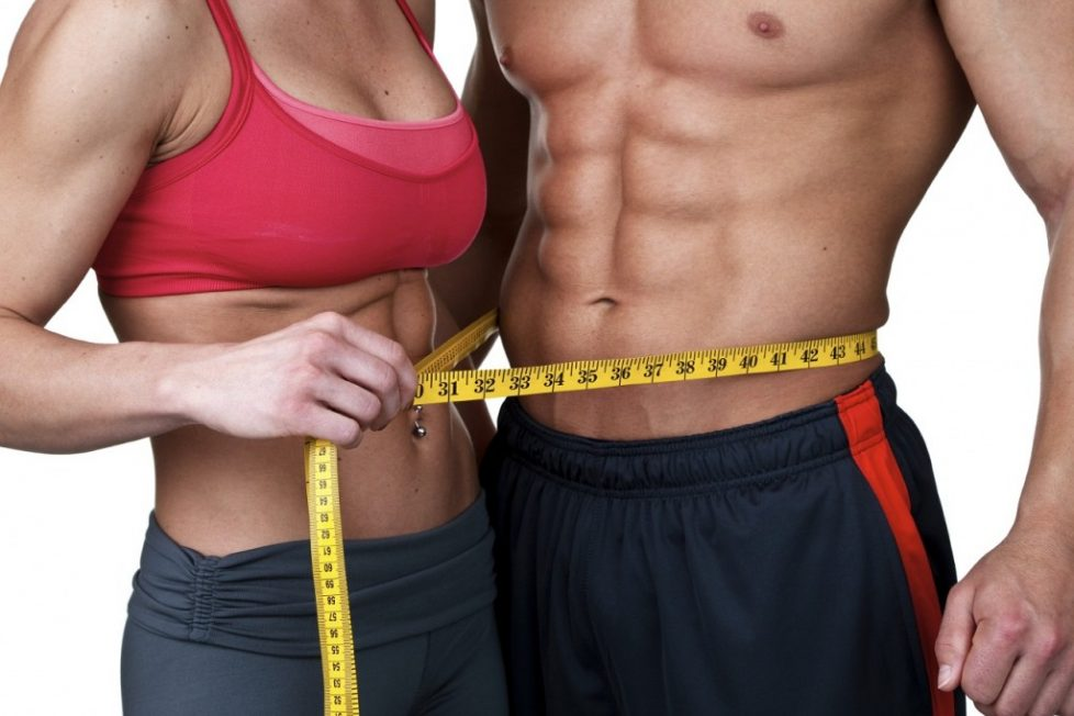 5 Weight Loss Diets To Get Slimmer!